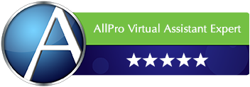 allpro-virtual-assistant-expert-5-0